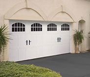 Company Next Door | Garage Door Repair Centennial, CO