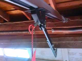 Garage Door Spring Services | Garage Door Repair Centennial, CO